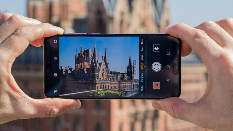 5 Cool Android Camera Tricks With Camera360 Ultimate